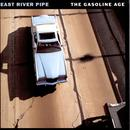 The Gasoline Age thumbnail