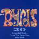 20 Essential Tracks From The Boxed Set - 1965-1990 thumbnail
