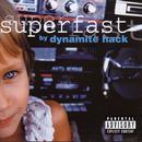 Superfast thumbnail