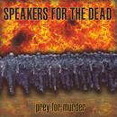 Prey For Murder thumbnail