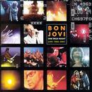 One Wild Night Live 1985-2001 (Live) thumbnail
