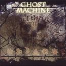 Ghost Machine thumbnail