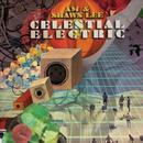Celestial Electric thumbnail