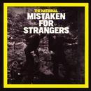 Mistaken For Strangers (Radio Single) thumbnail