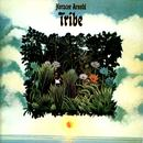 Tribe thumbnail