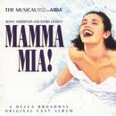 Mamma Mia! The Musical thumbnail