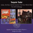 Tenpole Tudor thumbnail
