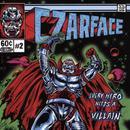 Every Hero Needs A Villain (Explicit) thumbnail