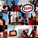 Esso Trinidad Steel Band thumbnail