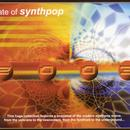 State Of Synthpop 2003 thumbnail