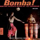 Bomba: Monitor Presents Music Of The Caribbean thumbnail