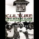 Two Sevens Clash thumbnail