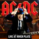 Live At River Plate thumbnail