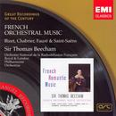 French Orchestral Music thumbnail