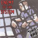 Enemy Of The System thumbnail