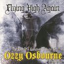 Flying High Again: Tribute to Ozzy Osbourne thumbnail