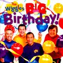 Big Birthday! thumbnail