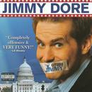 Citizen Jimmy (Explicit) thumbnail