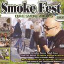 Smoke Fest (Explicit) thumbnail