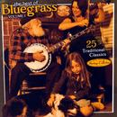 Sound Traditions: The Best Of Bluegrass, Vol. 1 thumbnail