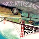 Escape From Noise thumbnail