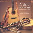 Celtic Sessions thumbnail