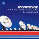 Moonshine Over America 2000 thumbnail