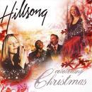 Celebrating Christmas thumbnail
