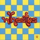 Wheatus thumbnail