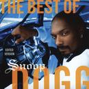 The Best Of Snoop Dogg thumbnail