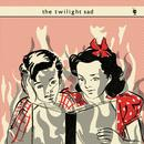The Twilight Sad thumbnail