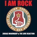 I Am Rock thumbnail