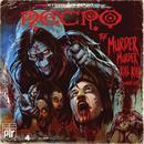 The Murder Murder Kill Kill Double EP (Explicit) thumbnail