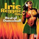 Irie Reggae Hits - Best Of Dancehall thumbnail
