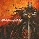 The Last Alliance thumbnail