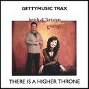 There Is A Higher Throne - Track thumbnail
