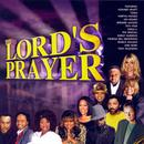The Lord's Prayer thumbnail