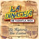 La Historia ... Mis Exitos thumbnail