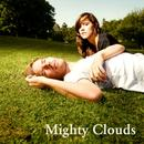 Mighty Clouds thumbnail