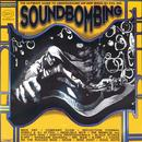 Soundbombing (Explicit) thumbnail