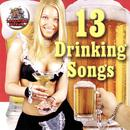 13 Drinking Songs thumbnail