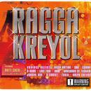 Ragga Kreyol thumbnail