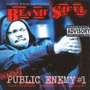 Still Public Enemy (Explicit) thumbnail