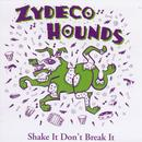 Shake It Don't Break It thumbnail