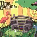TM Radio thumbnail