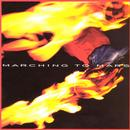 Marching To Mars thumbnail