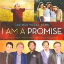 I Am A Promise thumbnail