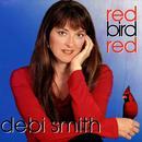Red Bird Red thumbnail