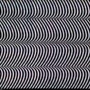 Pulse Demon thumbnail