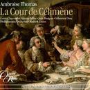 Ambroise Thomas: La Cour de Celimene thumbnail